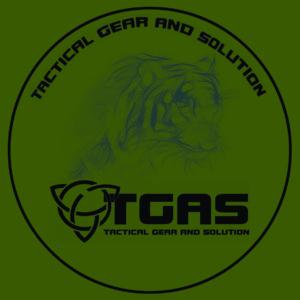 logo_green_black_round-1
